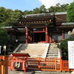 纪州东照宫